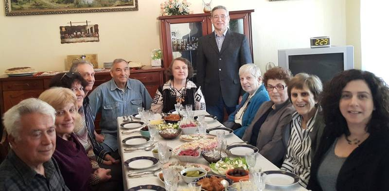 "<a href=""https://www.actionpsj.org/services""