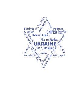 """<a href=""""/about-us""""                                     target="""""""">                                                                 <span class=""""slider_title"""">                                     22 Communities and growing!                                </span>                                                                 </a>                                                                                                                                                                                       <span class=""""slider_description"""">APSJ provides humanitarian aid and Jewish connection points to over 22 communities in the FSU!</span>                                                                                     <a href=""""/about-us"""" class=""""slider_link""""                             target="""""""">                             Click Here                            </a>"""