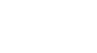 Union for Reform Judaism logo