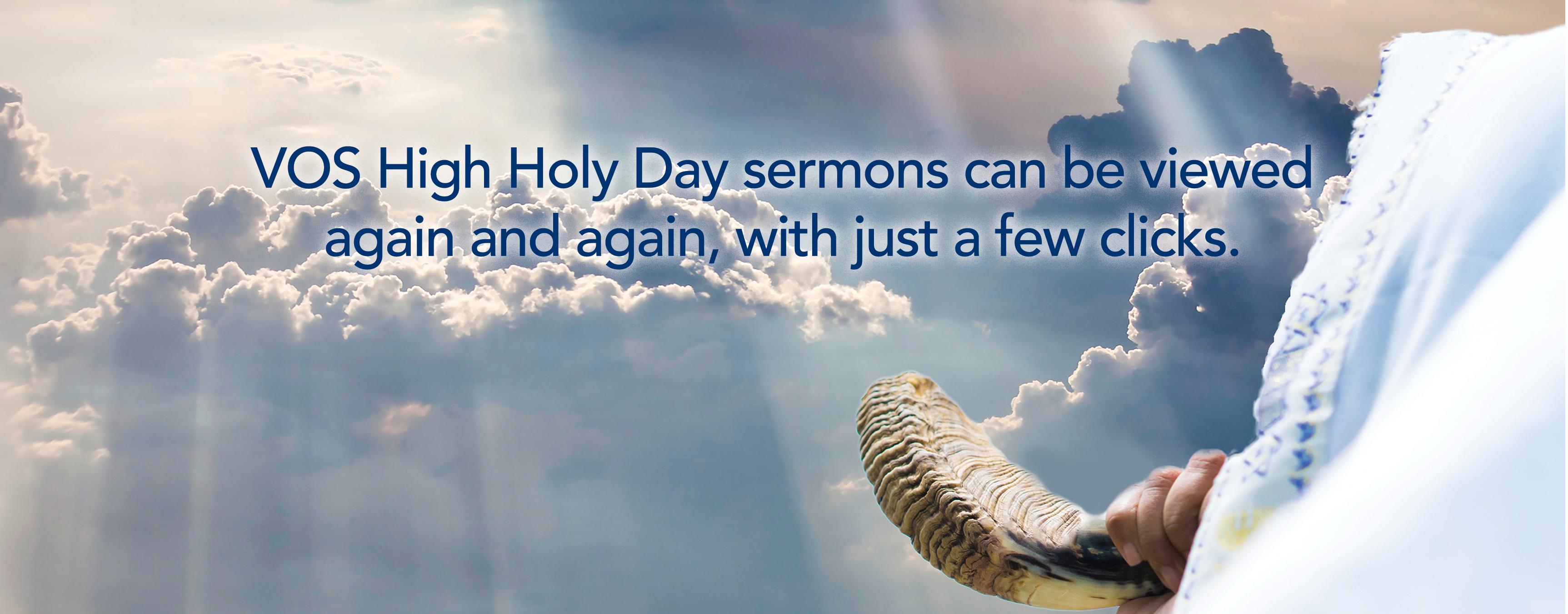 "<a href=""https://www.vosla.org/high-holy-day-sermons.html""                                     target=""_blank"">                                                                 <span class=""slider_title"">                                     Click Here to Listen to the High Holy Day Sermons                                </span>                                                                 </a>"