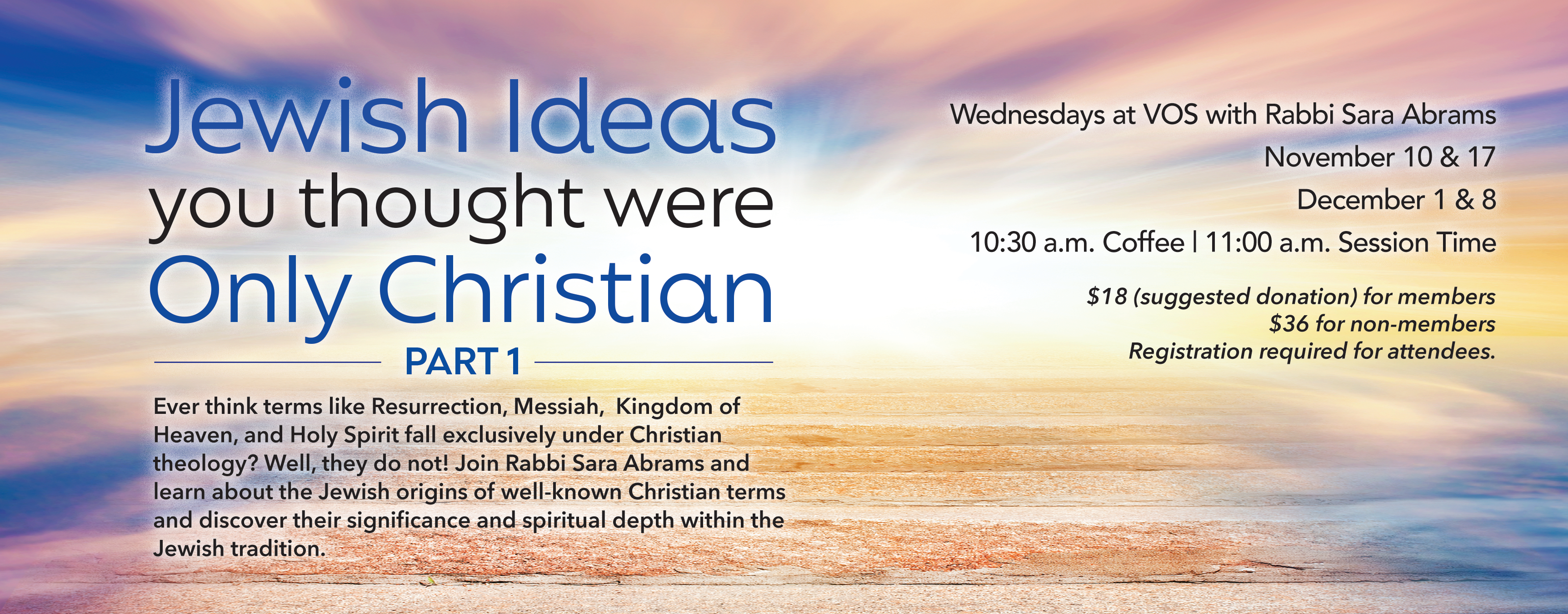 """<a href=""""https://www.vosla.org/form/Jewish-Ideas""""                                     target=""""_blank"""">                                                                 <span class=""""slider_title"""">                                     Click Here to Register                                </span>                                                                 </a>"""