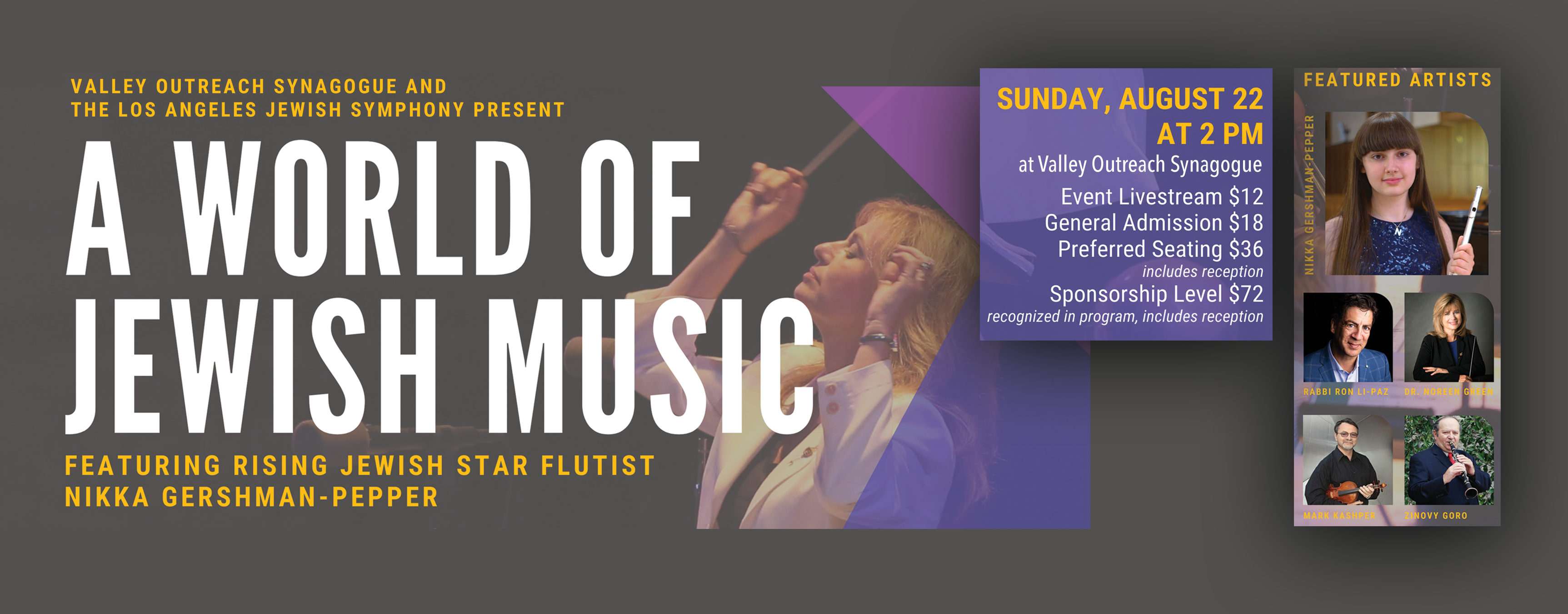 """<a href=""""https://www.vosla.org/form/Jewish-Music""""                                     target=""""_blank"""">                                                                 <span class=""""slider_title"""">                                     Click Here to Register                                </span>                                                                 </a>"""