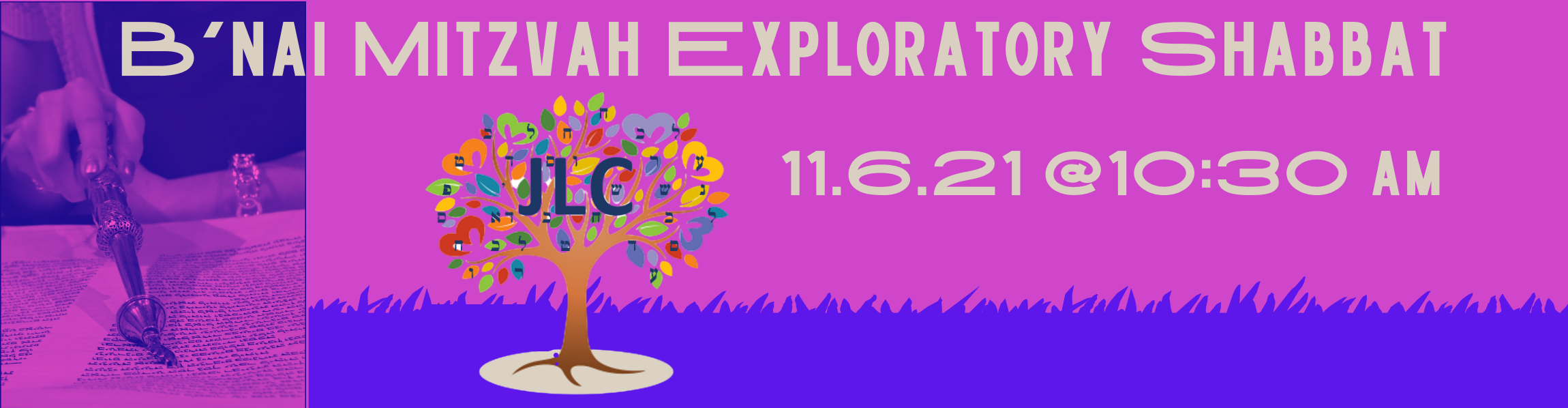 """</a>                                                                                                                                                                                      <a href=""""https://www.templebethelhollywood.org/event/6th/7th-bnai-mitzvah-exploratory-shabbat-service.html"""" class=""""slider_link""""                             target="""""""">                             Learn More                            </a>"""