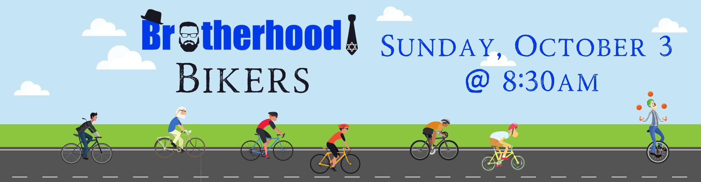 """</a>                                                                                                                                                                                      <a href=""""https://www.templebethelhollywood.org/event/bikers"""" class=""""slider_link""""                             target="""""""">                             Register Now!                            </a>"""