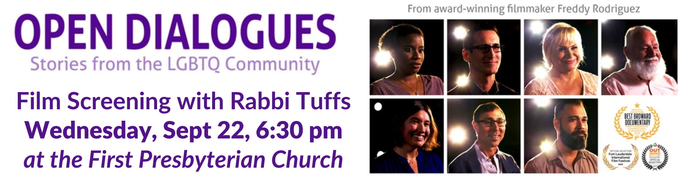 """</a>                                                                                                                                                                                      <a href=""""https://www.artandculturecenter.org/post/first-presbyterian-church-of-hollywood-to-host-screening-of-open-dialogues"""" class=""""slider_link""""                             target=""""_blank"""">                             Learn More                            </a>"""