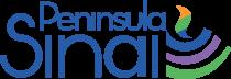 Logo for Peninsula Sinai Congregation
