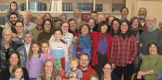 "<a href=""/form/membership.html""