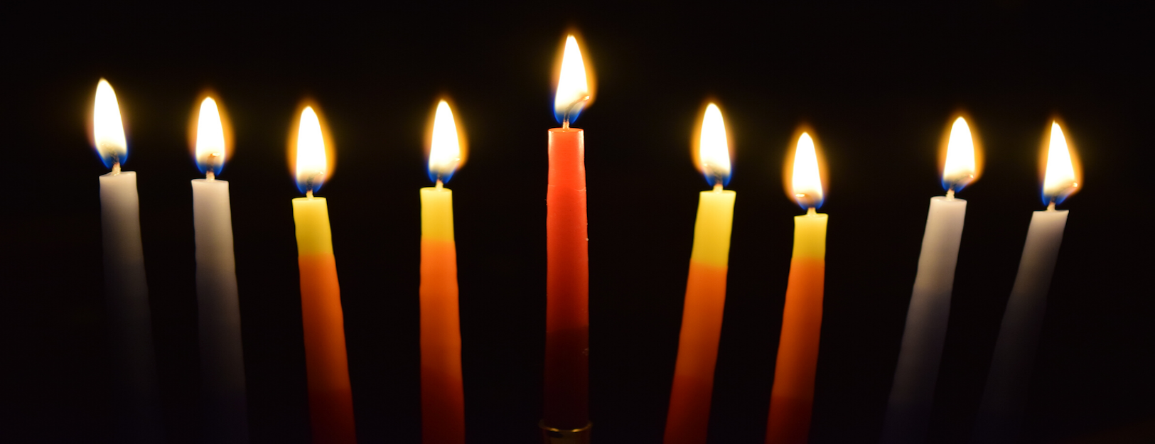 "<a href=""https://www.bethjacobvt.org/shinealight""