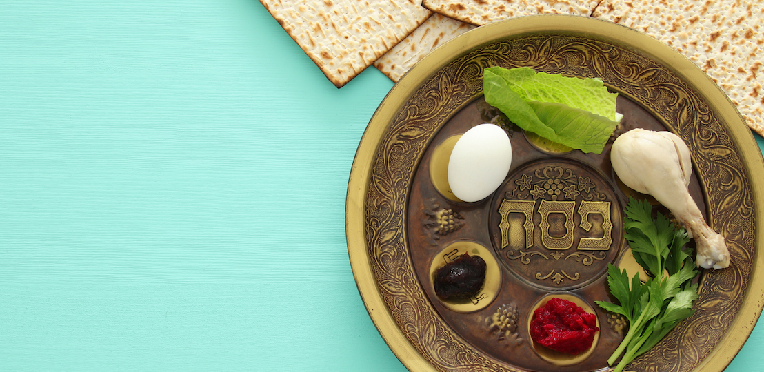 """<a href=""""https://www.bethjacobvt.org/celebrate-passover.html""""                                     target="""""""">                                                                 <span class=""""slider_title"""">                                     Celebrate Passover with Beth Jacob Synagogue                                </span>                                                                 </a>                                                                                                                                                                                       <span class=""""slider_description"""">This year our Passover celebrations will be virtual but no less meaningful, we hope you will join us.</span>                                                                                     <a href=""""https://www.bethjacobvt.org/celebrate-passover.html"""" class=""""slider_link""""                             target="""""""">                             Learn More                            </a>"""