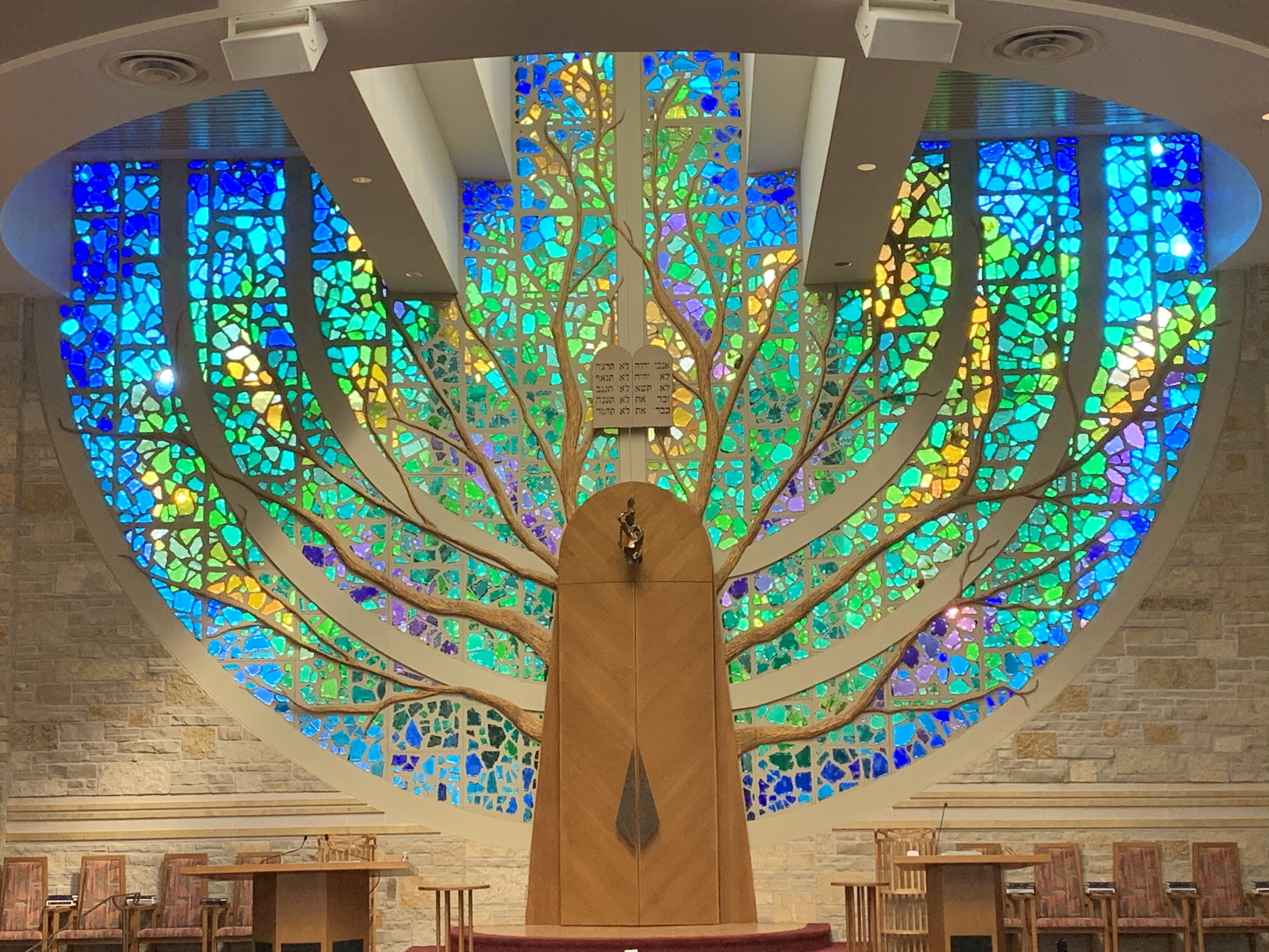 """<a href=""""https://www.cong-shalom.org/about-us/holy-place/descriptions#""""                                     target="""""""">                                                                 <span class=""""slider_title"""">                                     Tree of Life                                </span>                                                                 </a>"""