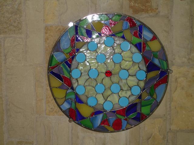 Mitzvah Maker