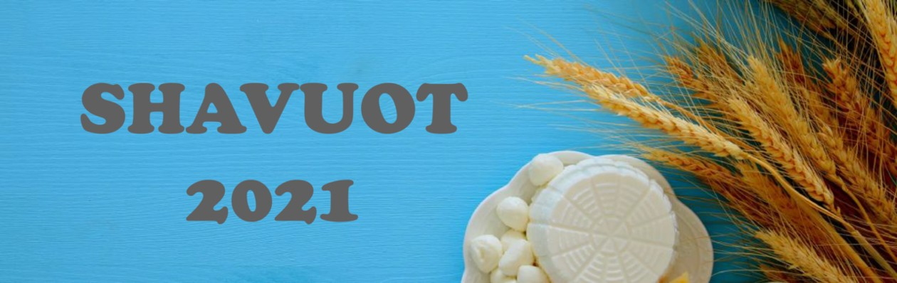 """<a href=""""https://www.brithshalom.org/shavuot2021#""""                                     target="""""""">                                                                 <span class=""""slider_title"""">                                     Shavuot 2021                                </span>                                                                 </a>                                                                                                                                                                                       <span class=""""slider_description"""">Tikkun Leil Shavuot & Shavuot Festival Services</span>                                                                                     <a href=""""https://www.brithshalom.org/shavuot2021#"""" class=""""slider_link""""                             target="""""""">                             Click here for more information                            </a>"""