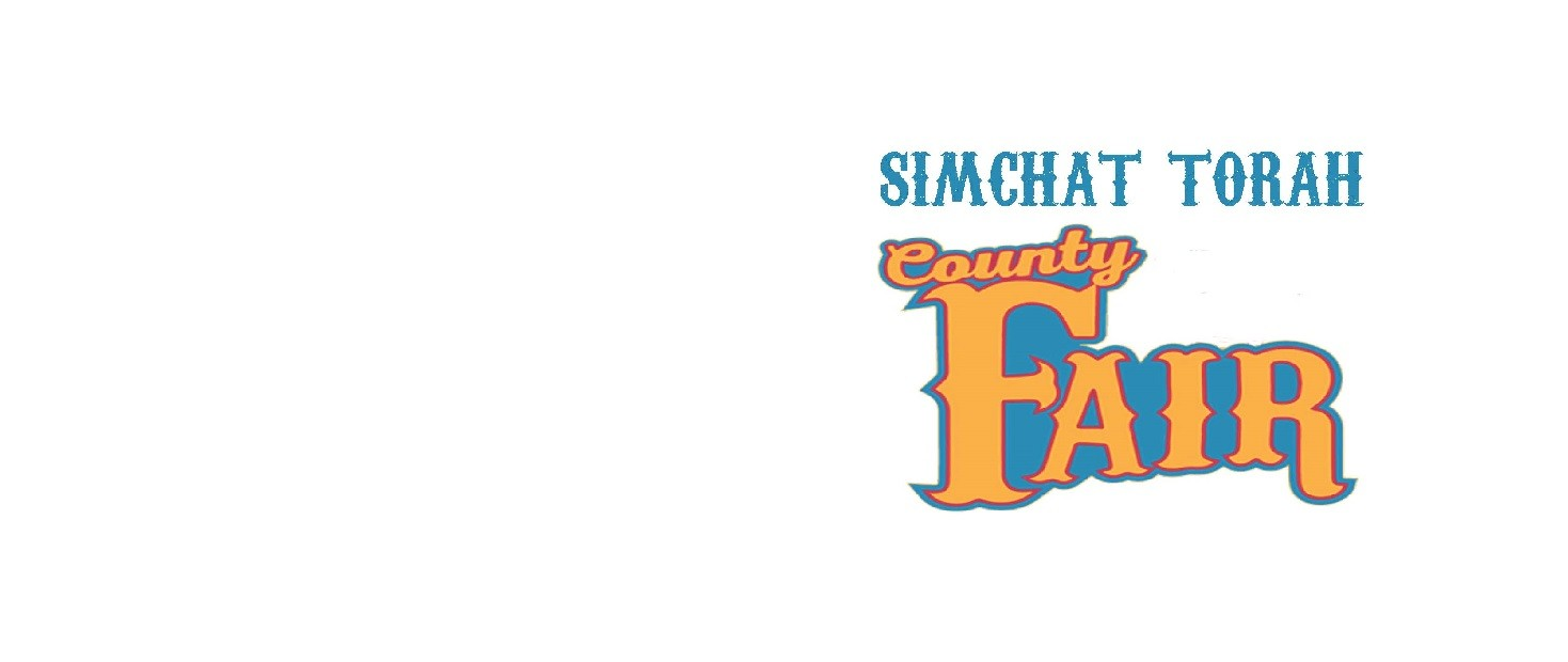 """<a href=""""https://www.brithshalom.org/event/simchat-torah-service--county-fair.html""""                                     target="""""""">                                                                 <span class=""""slider_title"""">                                     Tuesday, 9/28!                                </span>                                                                 </a>                                                                                                                                                                                       <span class=""""slider_description"""">Simchat Torah Service & County Fair!</span>                                                                                     <a href=""""https://www.brithshalom.org/event/simchat-torah-service--county-fair.html"""" class=""""slider_link""""                             target="""""""">                             Click here for more information                            </a>"""