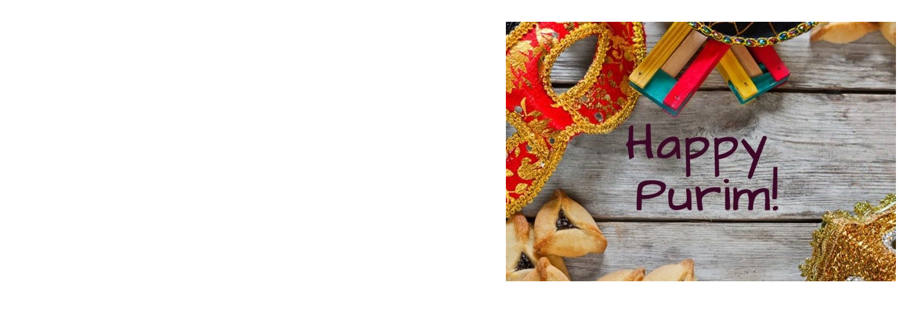 """<a href=""""https://www.brithshalom.org/purim2021mishloachmanot#""""                                     target="""""""">                                                                 <span class=""""slider_title"""">                                     Mishloach Manot 2021                                </span>                                                                 </a>                                                                                                                                                                                      <a href=""""https://www.brithshalom.org/purim2021mishloachmanot#"""" class=""""slider_link""""                             target="""""""">                             click here for more information                            </a>"""