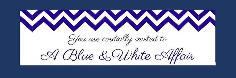 "<a href=""/BlueWhiteAffair""