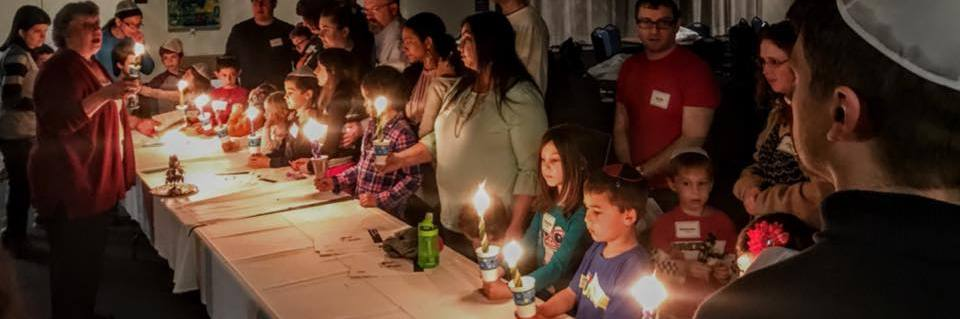 """<a href=""""/get-involved/youth/shabbat-programs#""""                                     target="""""""">                                                                 <span class=""""slider_title"""">                                     Shabbat Services for Youth and Families                                </span>                                                                 </a>                                                                                                                                                                                       <span class=""""slider_description"""">We offer Shabbat programming for all ages, including Shababa for our youngest congregants, monthly family services, and more.</span>                                                                                     <a href=""""/get-involved/youth/shabbat-programs#"""" class=""""slider_link""""                             target="""""""">                             Learn More                            </a>"""