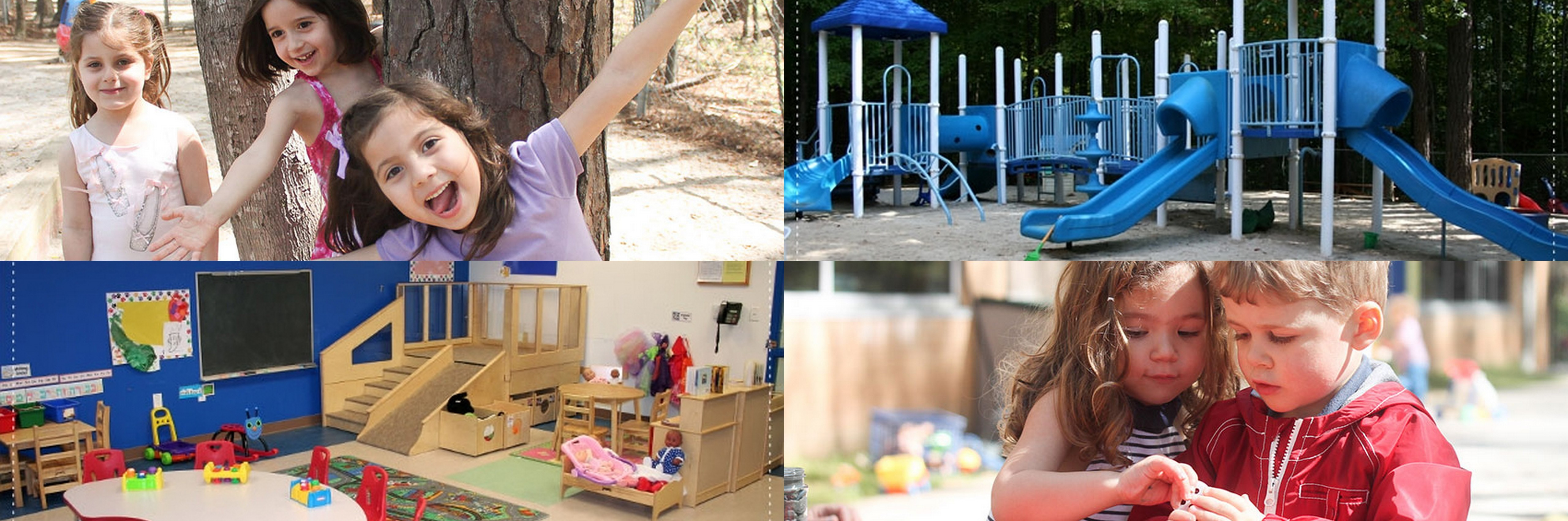 """<a href=""""https://jewishjobs.com/jobs/view/53544""""                                     target=""""_blank"""">                                                                 <span class=""""slider_title"""">                                     Beth Meyer Preschool Seeks New Director                                </span>                                                                 </a>                                                                                                                                                                                       <span class=""""slider_description"""">Seeking a warm, energetic, and visionary Director of Early Childhood Education and Programming. This position includes management of the Preschool and partnership with the Synagogue to develop and implement programming for young children and families.</span>                                                                                     <a href=""""https://jewishjobs.com/jobs/view/53544"""" class=""""slider_link""""                             target=""""_blank"""">                             Apply Here                            </a>"""
