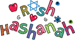 Banner Image for Rosh HaShanah (Second Day) Outdoor Family Experience, Grades K-5