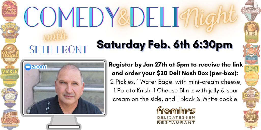 "<a href=""https://www.unisyn.org/form/deli""