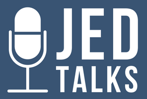 jed talks