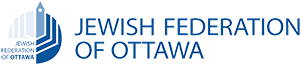 Link to Jewish Federation of Ottawa website