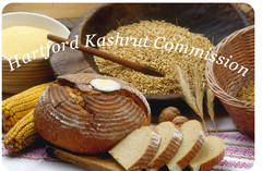 Hartford Kashrut Commission