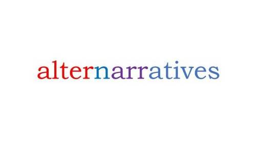 alternarratives