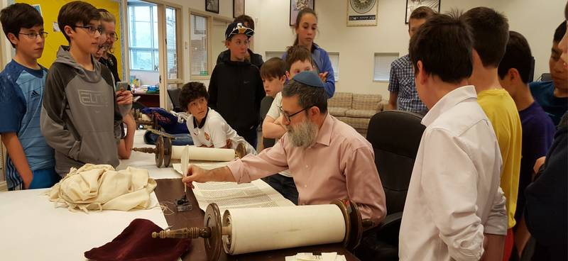 "<a href=""https://www.conkolami.org/religiousschool"""">