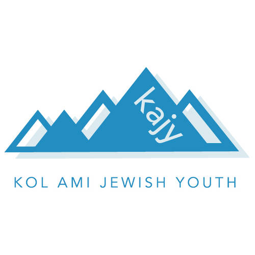 Kol Ami Jewish Youth