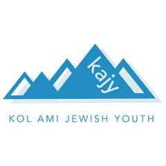 KAJY - Kol AMi Jewish Youth