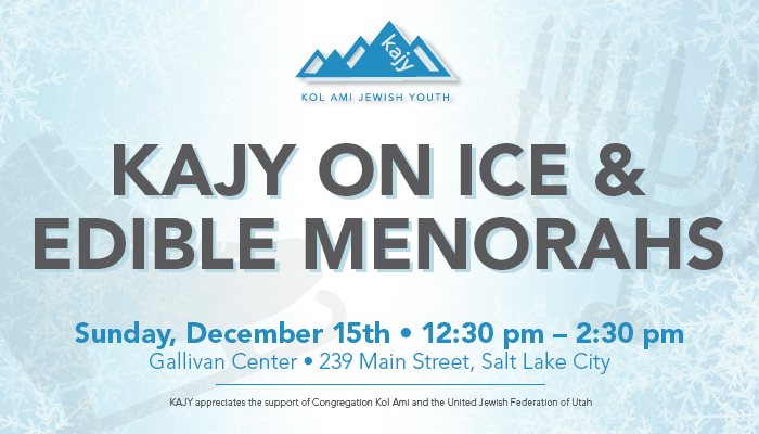 """<a href=""""https://www.conkolami.org/kajy-on-ice#""""                                     target="""""""">                                                                 <span class=""""slider_title"""">                                     This event is open to the entire community! Click here to learn more.                                </span>                                                                 </a>"""