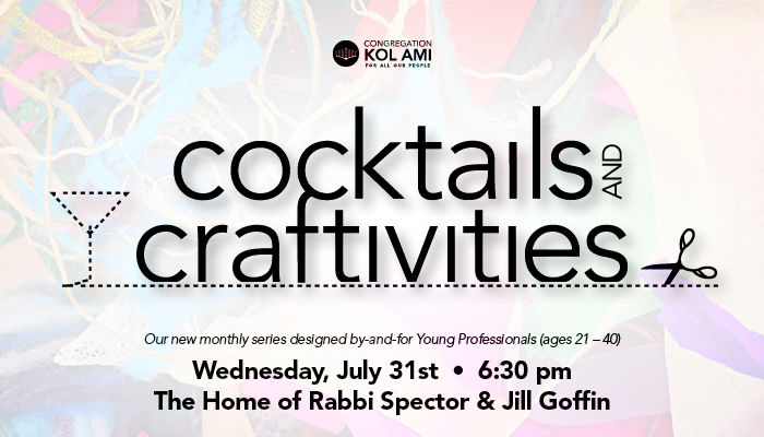 "<a href=""https://conkolami.org/cocktails-and-craftivities#""