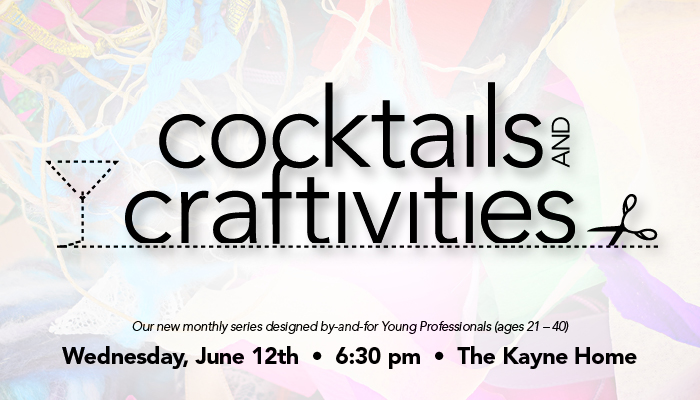 """<a href=""""https://www.conkolami.org/cocktails-and-craftivities#""""                                     target="""""""">                                                                 <span class=""""slider_title"""">                                     Click to learn more and RSVP                                </span>                                                                 </a>"""