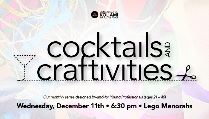"<a href=""https://www.conkolami.org/cocktails-and-craftivities""