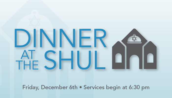 "<a href=""https://www.conkolami.org/dinner-at-the-shul""