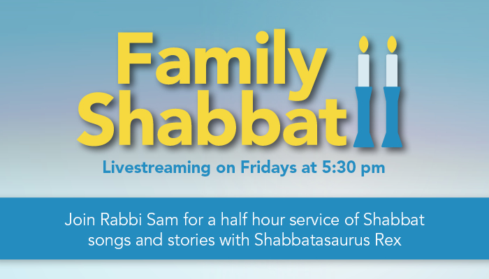 "<a href=""https://venue.streamspot.com/108d92ef""