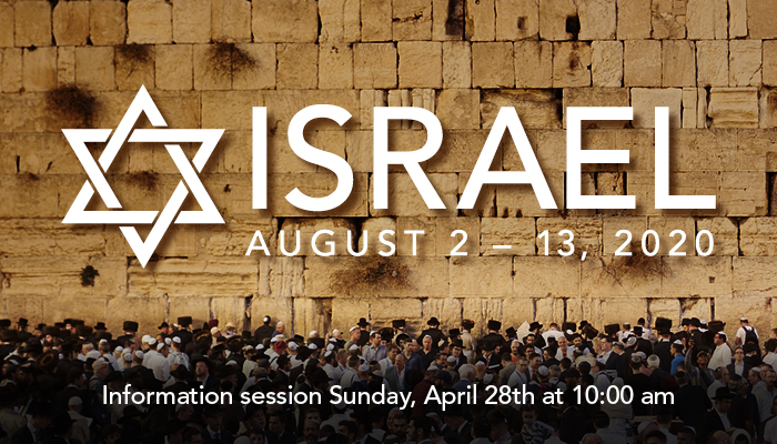 "<a href=""https://conkolami.org/israel2020""