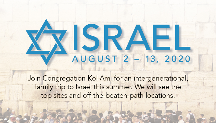 """<a href=""""https://www.conkolami.org/israel2020""""                                     target="""""""">                                                                 <span class=""""slider_title"""">                                     Click here to learn more and reserve your spot                                </span>                                                                 </a>"""