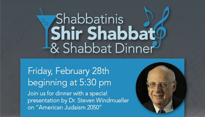 """<a href=""""https://www.conkolami.org/shir-shabbat""""                                     target="""""""">                                                                 <span class=""""slider_title"""">                                     Click here to reserve your seat for dinner                                </span>                                                                 </a>"""