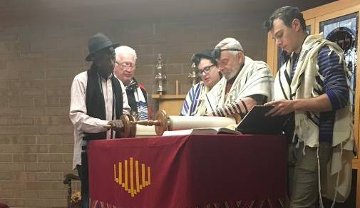 "<a href=""https://www.conkolami.org/services"""">
