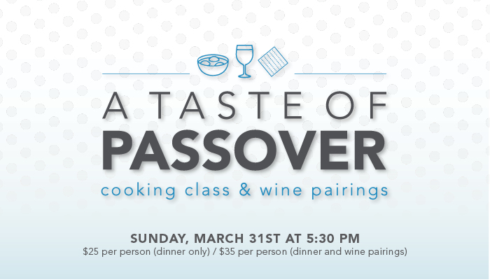 """<a href=""""https://www.conkolami.org/a-taste-of-passover""""                                     target="""""""">                                                                 <span class=""""slider_title"""">                                     Love to cook? Love wine?                                </span>                                                                 </a>"""