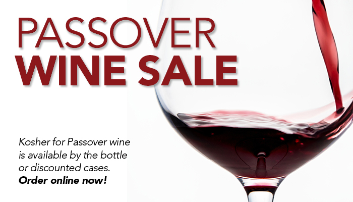 """<a href=""""https://www.conkolami.org/wine-sale#""""                                     target="""""""">                                                                 <span class=""""slider_title"""">                                     Click here to see the selection and place your order                                </span>                                                                 </a>"""
