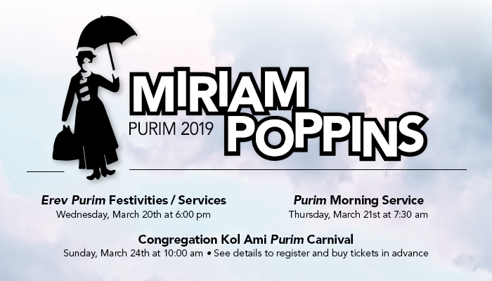 """<a href=""""https://www.conkolami.org/purim""""                                     target="""""""">                                                                 <span class=""""slider_title"""">                                     Join us for Purim!                                </span>                                                                 </a>"""