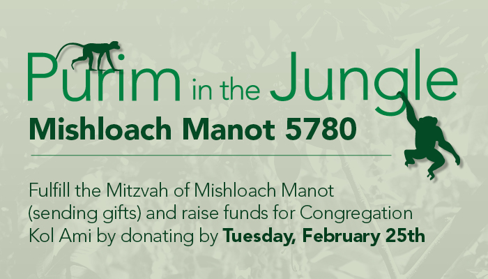 """<a href=""""http://conkolami.org/mishloach-manot""""                                     target="""""""">                                                                 <span class=""""slider_title"""">                                     Click here to donate and buy hamantaschen                                </span>                                                                 </a>"""