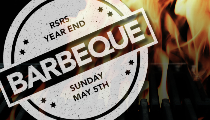 "<a href=""https://www.conkolami.org/rsrs-bbq#""