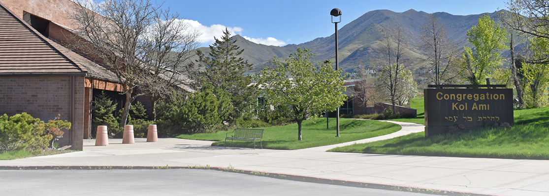 """<a href=""""https://www.conkolami.org/about-us""""                                     target="""""""">                                                                 <span class=""""slider_title"""">                                     Our home in the foothills of the Wasatch Mountains                                </span>                                                                 </a>"""