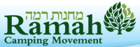 Camp Ramah US