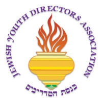 JYDA - Jewish Youth Directors Association