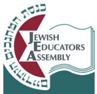 Jewish Educators Assembly