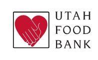 Banner Image for Utah Food Bank Supply Drive
